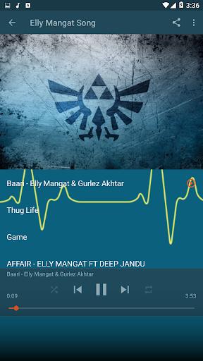 game song download deep jandu