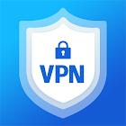 Rapid VPN - Unlimited Hotspot