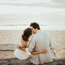 Wedding photographer Vlad Vagner (VladislavVagner). Photo of 03.07.2018