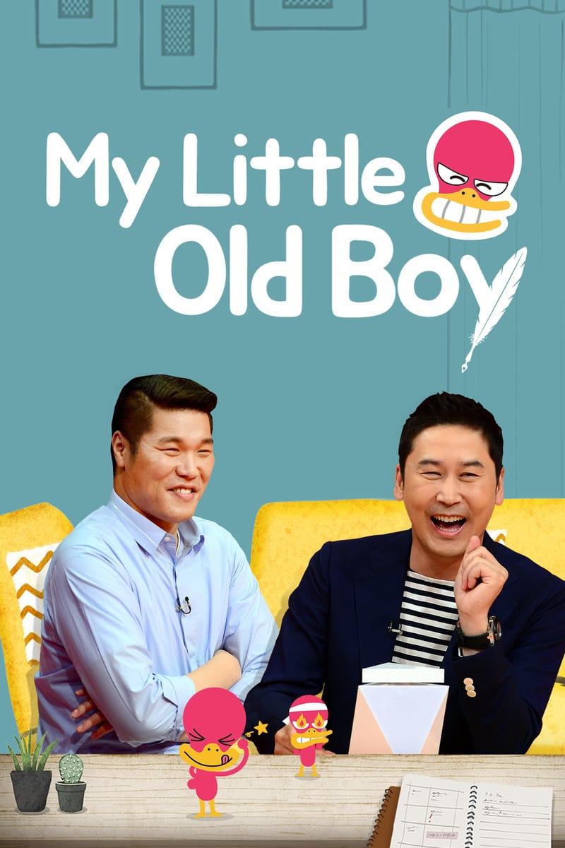 263668-my-little-old-boy