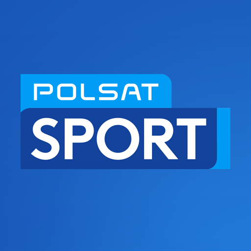 Polsat Sport file APK for Gaming PC/PS3/PS4 Smart TV