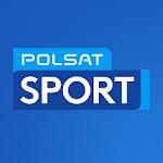 Polsat Sport 1.9.4 (AdFree)