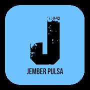 JEMBER PULSA