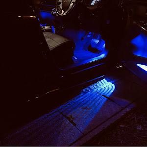 オデッセイ RB3 のカスタム事例画像 Ryoさんの2020年02月19日18:55の投稿