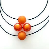 Halsband, KULH005