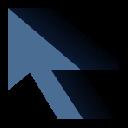 【2017年決定版】明日から使えるChromeの拡張機能で作業効率化!