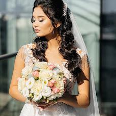 Wedding photographer Amanbol Esimkhan (amanbolast). Photo of 06.10.2018