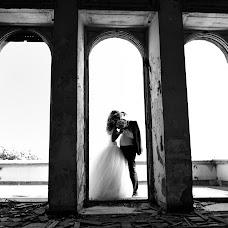 Wedding photographer Erjon Braja (braja). Photo of 04.07.2015