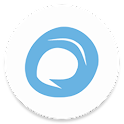 Kunversion icon