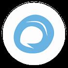 Kunversion icon