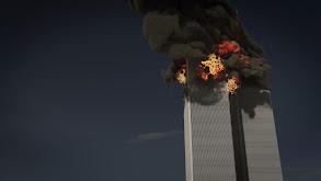 Twin Towers thumbnail