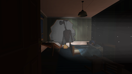Siren Head Field filehippodl screenshot 2