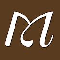 MyPrem icon