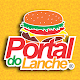 Portal do Lanche for PC-Windows 7,8,10 and Mac