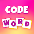 Codewords Adventure APK