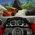 Extreme Offroad Driving icon