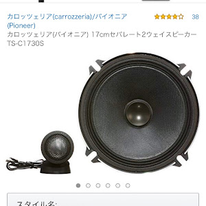 86 ZN6 GT Limited Black Packageのカスタム事例画像 ゆーぴょんさんの2019年04月26日00:39の投稿