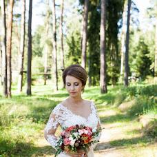 Wedding photographer Maksim Tokarev (MaximTokarev). Photo of 04.12.2017