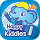 Download Happy Kiddies 1 For PC Windows and Mac 0.1