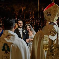 Fotógrafo de bodas Víctor Martí (victormarti). Foto del 25.05.2017