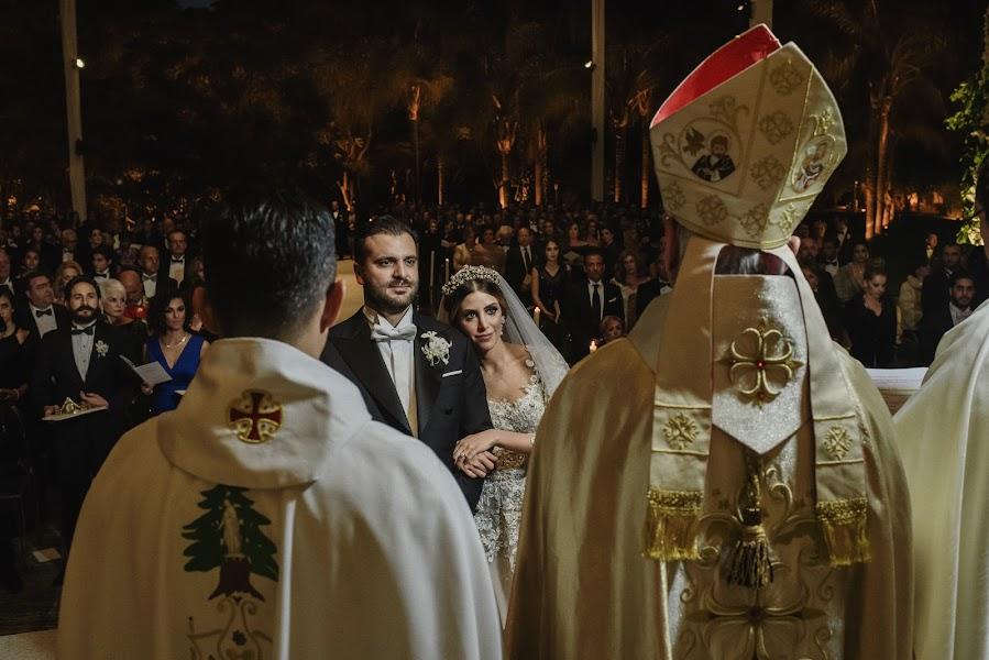 Wedding photographer Víctor Martí (victormarti). Photo of 25.05.2017