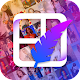 Love Collage Maker & Pic Editor APK