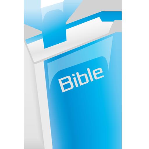 KJV - Holy Bible King James Version