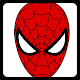 write your name with super hero Download on Windows