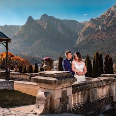 Wedding photographer Dani Wolf (daniwolf). Photo of 27.10.2018