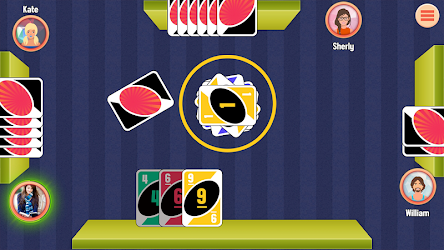 Classic Uno for Android – APK Download 7
