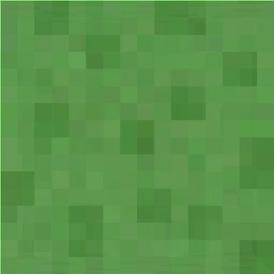 Tag Quot Texture Slime Quot Nova Skin