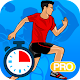 HIIT Cardio Workout - Hiit Interval Training PRO Download for PC Windows 10/8/7
