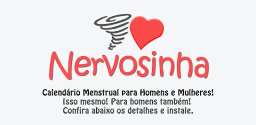 menstrual cycle calendar, forecast mood, PMS, ovulation, tips, ...
