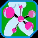 Valeonom - Logo
