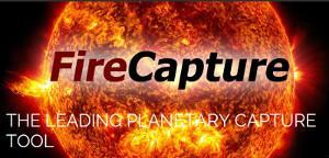 http://2.bp.blogspot.com/-dsJdWvc8sQo/VhwXWC6w_UI/AAAAAAABA2M/LxFfGSS1U-E/s1600/Firecapture.jpg