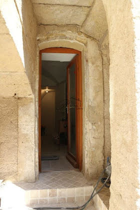 Vente appartement 3 pièces 89 m2