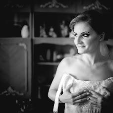Wedding photographer Daniel Gerasim (Danu001). Photo of 21.08.2017