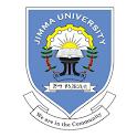 Jimma University icon