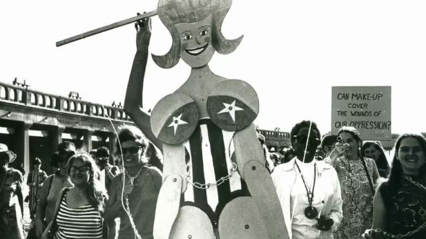 1968 09 07FloKennedyFlorikaSueSCG