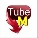 Tube.Mate 2.2.9 icon