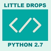 Python Documentation 2.7