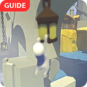 Guide For Human Fall Flats 2019 Android APK Download Free By Seun.fx.new