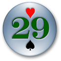 Cribbage Forever icon