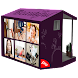 Beauty At Home Pro