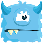 ChoreMonster icon