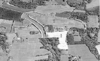 terrain à Marguestau (32)