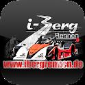 Ibergrennen icon