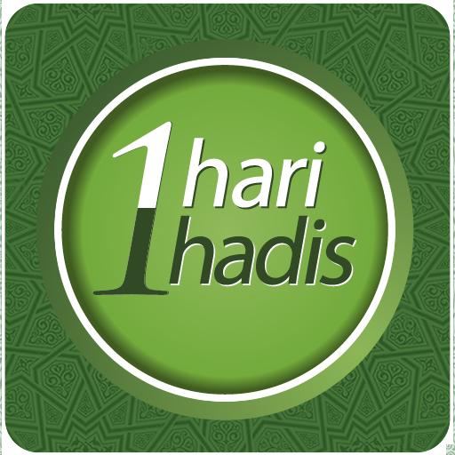 Satu Hari S.. file APK for Gaming PC/PS3/PS4 Smart TV