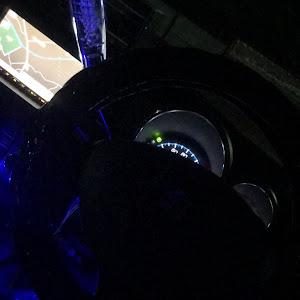 ワゴンR MH22Sのカスタム事例画像 shotototo_21さんの2020年07月02日23:58の投稿