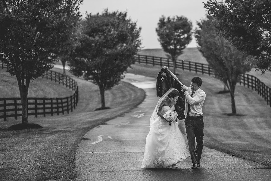 Wedding photographer Ken Pak (kenpak). Photo of 06.11.2015